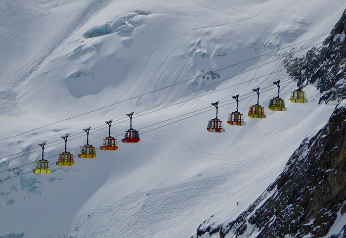 La-Grave-Highest-Ski-Lift