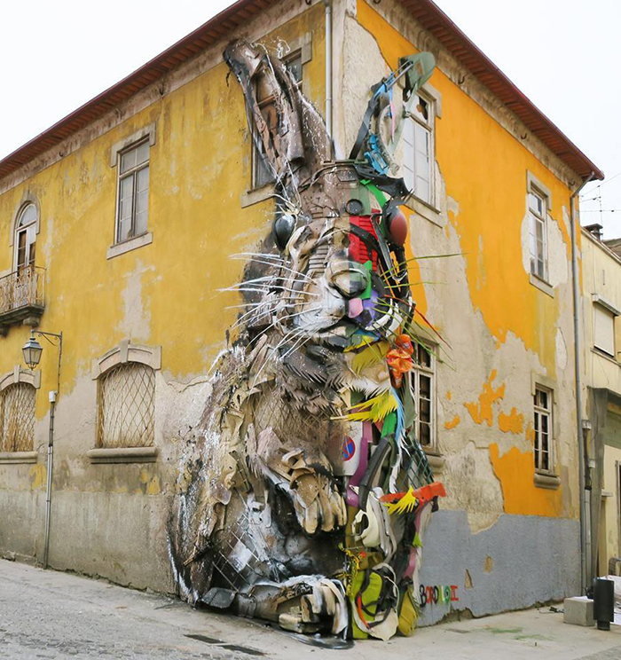 Lisbon-famous-street-artists