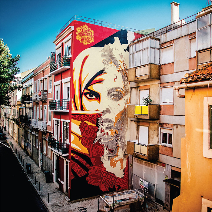 Lisbon-street-art-movement
