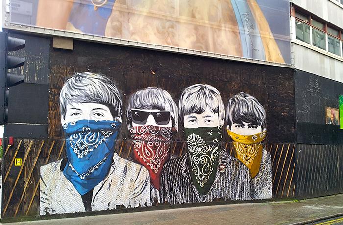 London-Famous-Street-Art