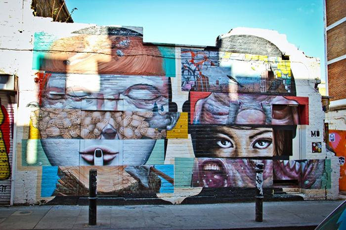 London-Graffiti-Street-Art