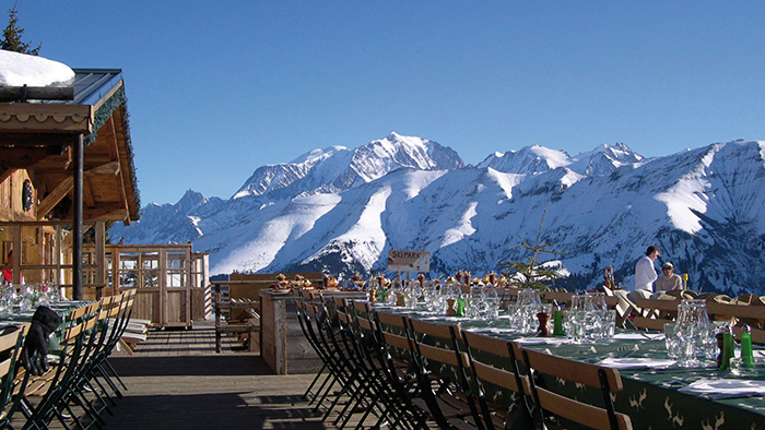 Megeve-France-Romantic-famous-ski-resort