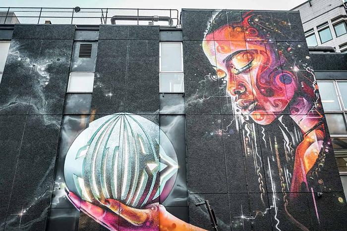Mr-Cenz-Street-Art-in-London