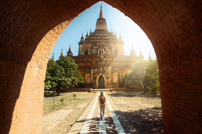 Myanmar-Great-Tourist-Destination-Ideas