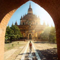 Destinations that will Change Your Life