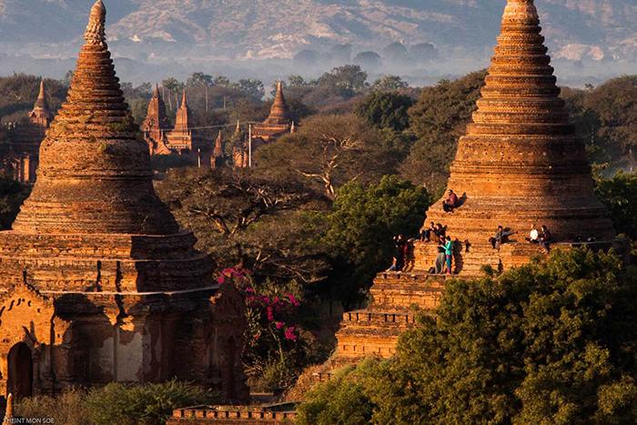 Myanmar-Travel-Destination-Ideas