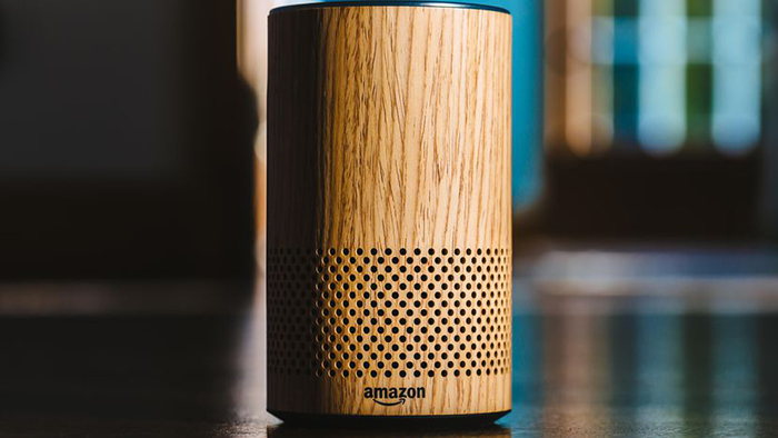 New-Technology-That-is-Changing-the-World-Amazon-Echo