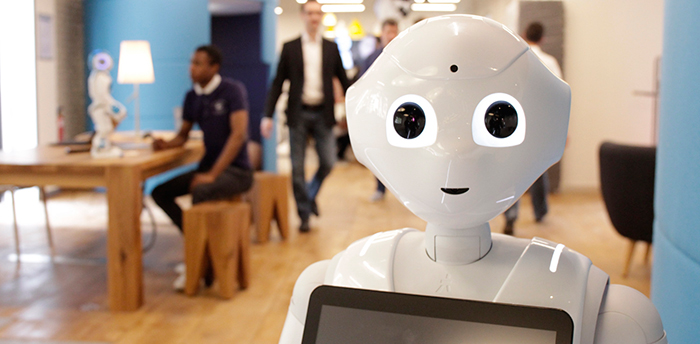 New-Technology-That-is-Changing-the-World-Robot-Assistants