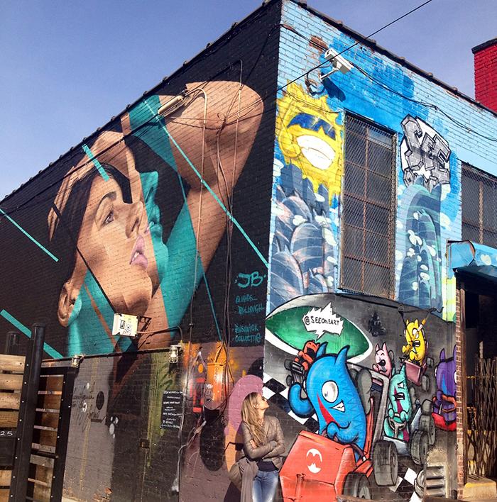 New-York-City-Interesting-Street-art