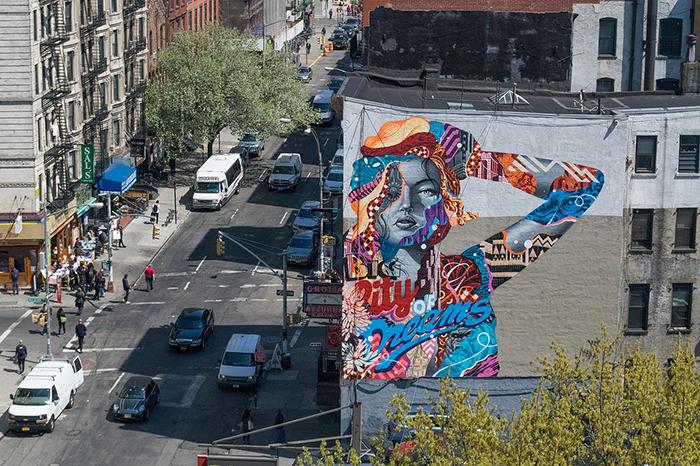 New-York-City-Street-Art