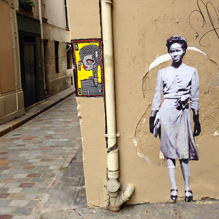 Paris-Street-Art-Famous-graffiti-gallery