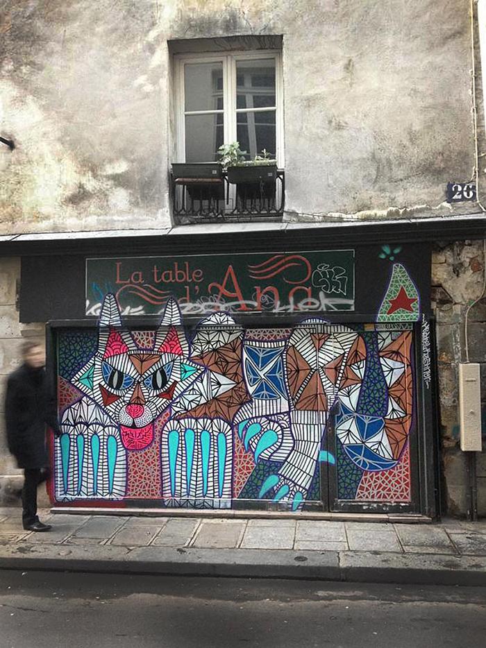 Paris-street-art-graffiti-gallery