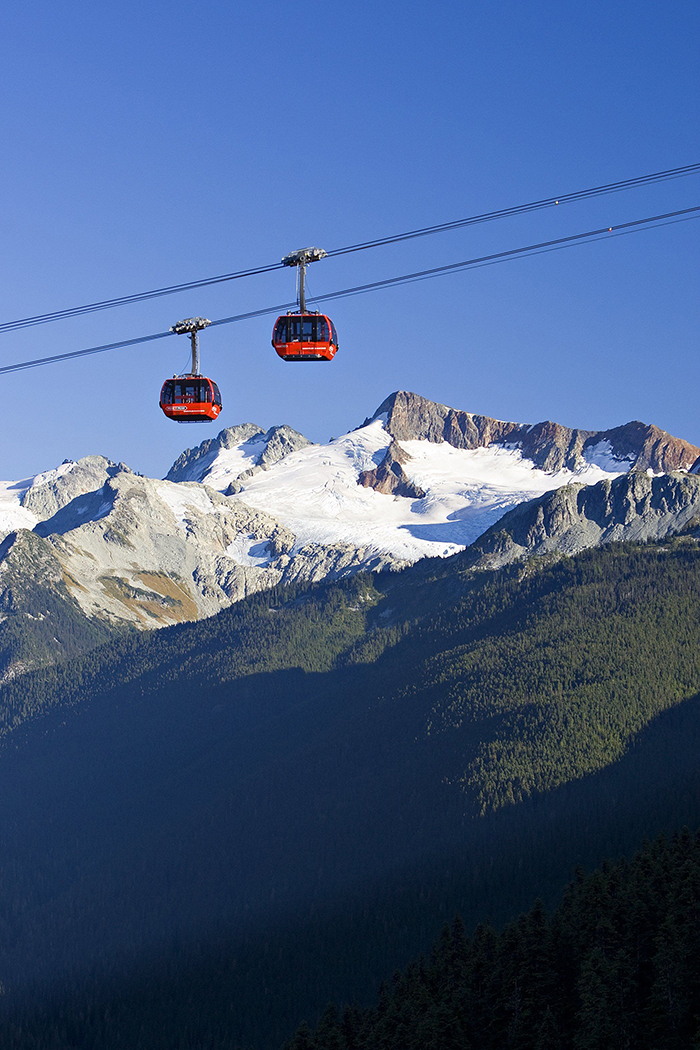 Peak-2-Peak-Highest-Ski-Lift