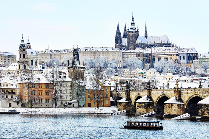 Prague-Winter-Activities-where-to-travel-in-winter