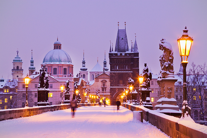Prague-in-Wintertime-best-places-to-visit-during-winter