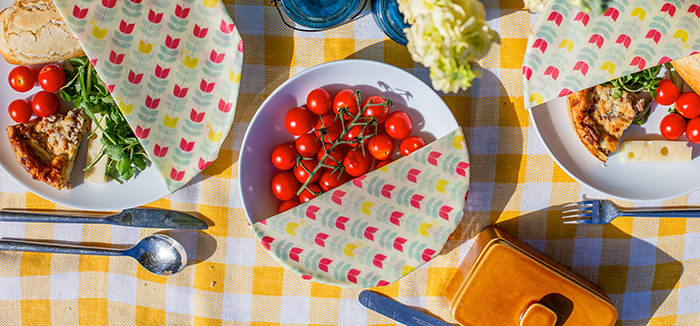 Reusable-Beeswax-Wraps-Food-Wraps