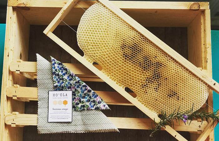 Reusable-Beeswax-Wraps-Zero-Waste-Trend