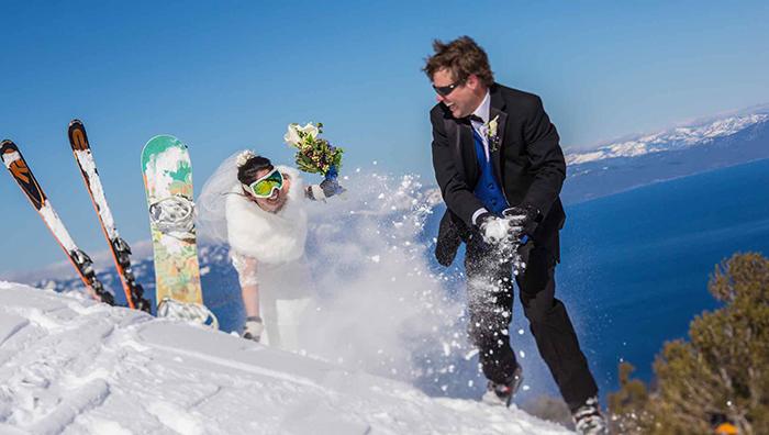 Romance-in-Ski-Resort-Lake-Tahoe
