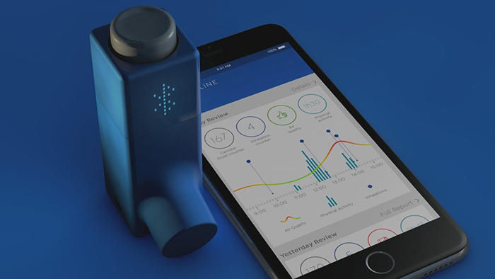 Smart-Inhalers-2018-Best-Innovations