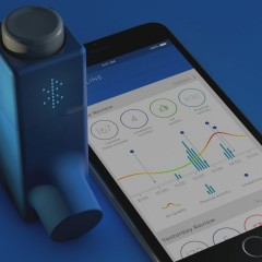 Top Health Innovations for 2018