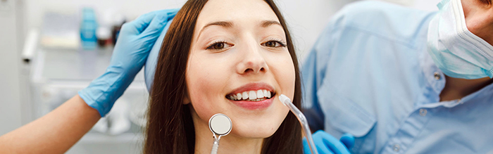 Smart-Tooth-Sensors-2018-Dental-Health-Innovation