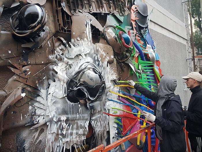 Street-Art-in-Paris-France