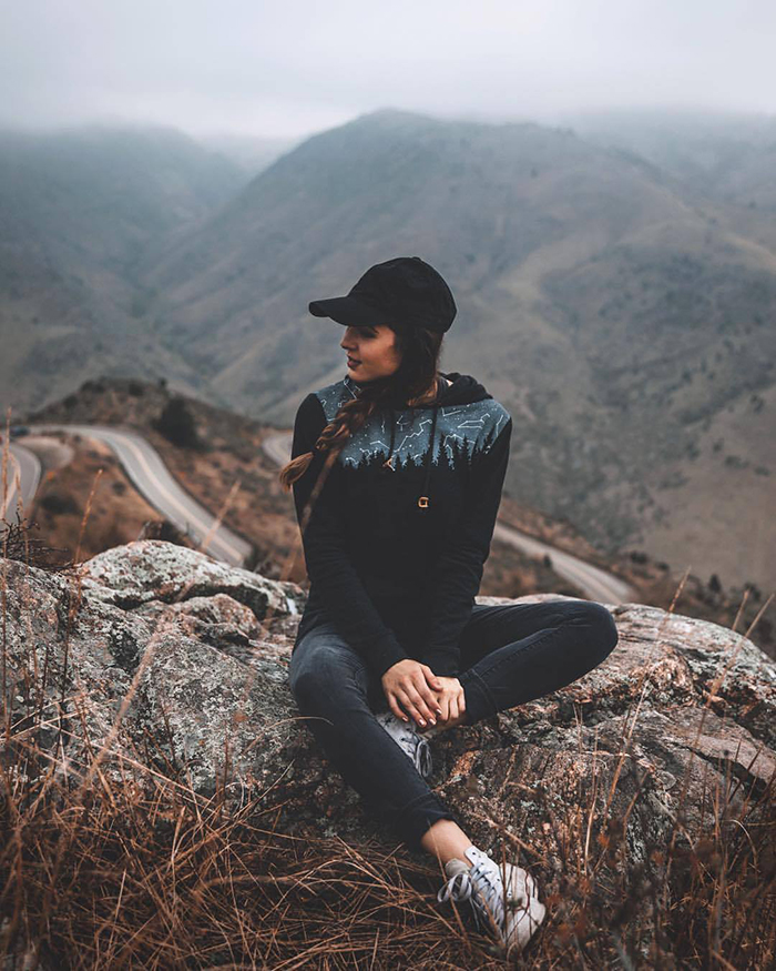 Tentree-Eco-Friendly-Company-products