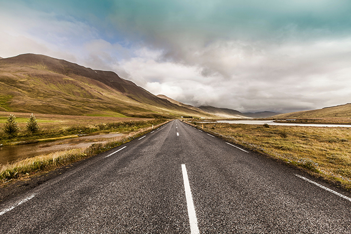 The-Ring-Road-Iceland-Destination-to-change-your-life