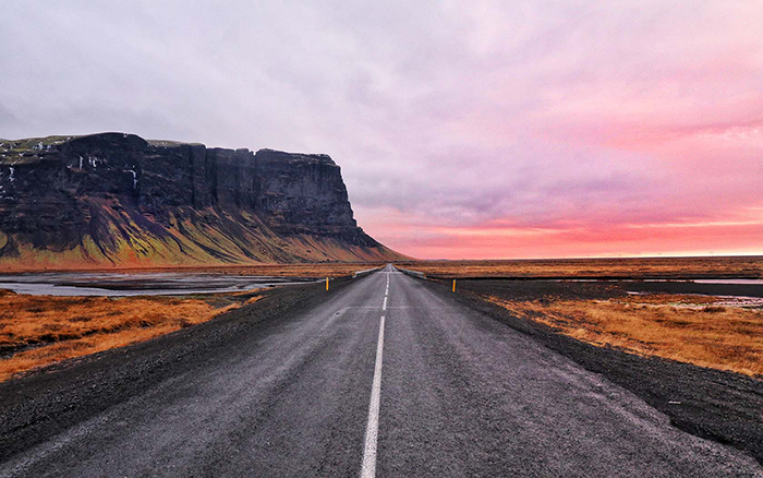 The-Ring-Road-Iceland-Travel-Destination-to-remember