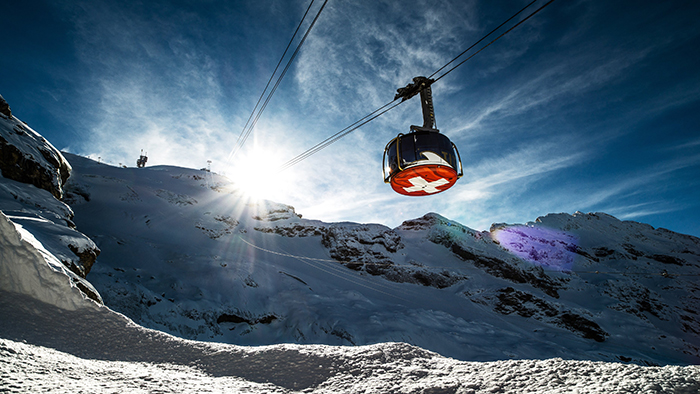 Titlis-Rotair-Gondola-Highest-Gondola-Lifts
