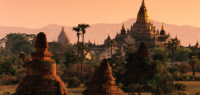 Travel-Destination-that-will-Change-Your-Life-Myanmar