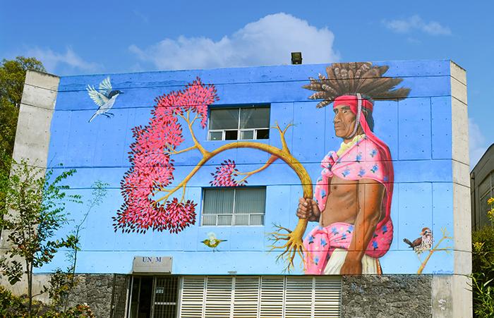 Urban-Street-Art-Mexico-City