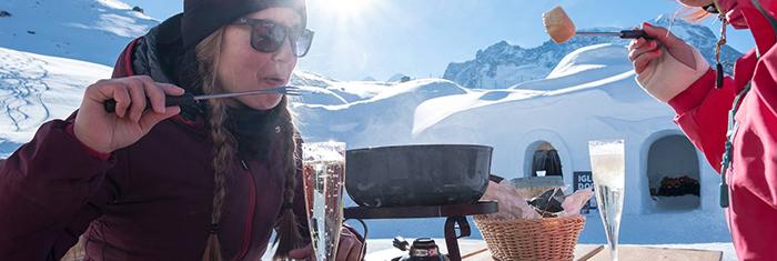 Zermatt-Switzerland-romance-in-the-winter