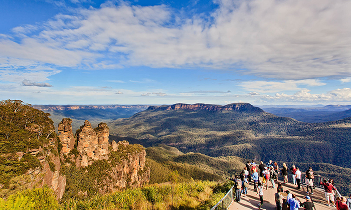 best-places-to-go-during-winter-Sydney