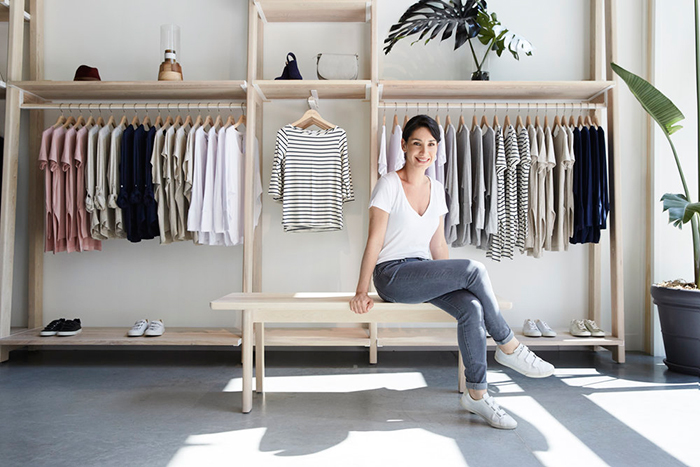 best-sustainable-fashion-brands