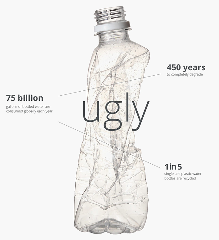 do-not-use-plastic-bottles-preserve-nature