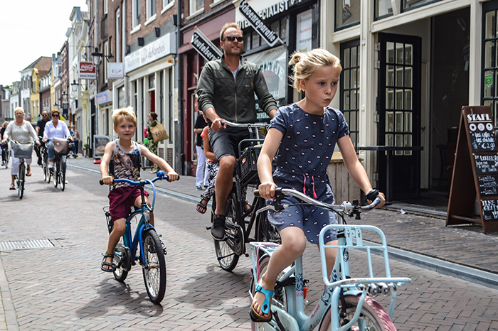 nature-preserve-more-bikers-less-cars