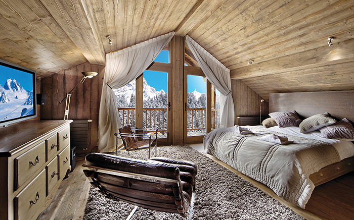 romance-in-the-winter-Romantic-Ski-Resorts