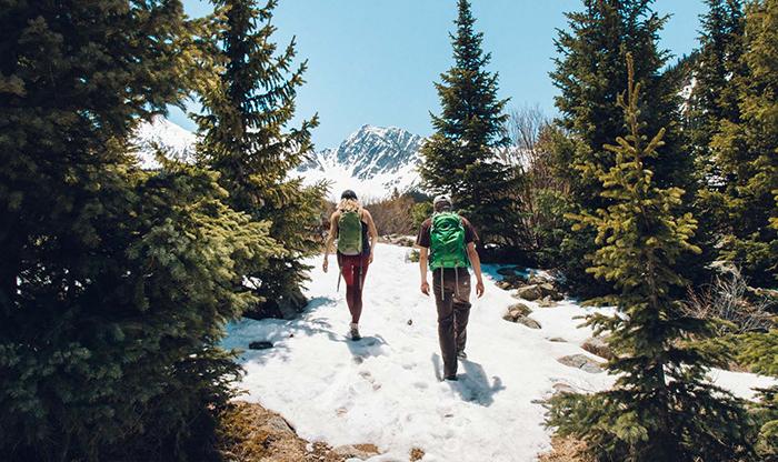snow-places-for-honeymoon-Lake-Tahoe
