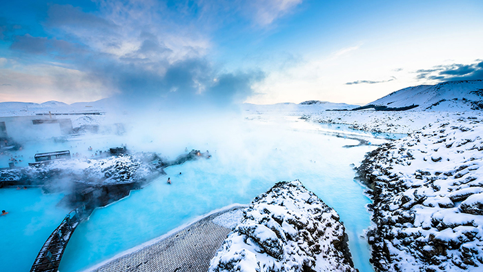 Blue-Lagoon-Spa-Iceland