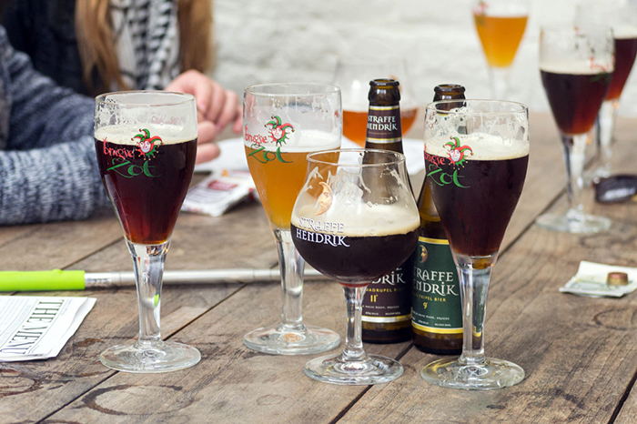 Bruges-brewery-best-drinking-cities-in-europe
