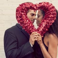 St Valentine's day – Budget Friendly Romantic Escapes