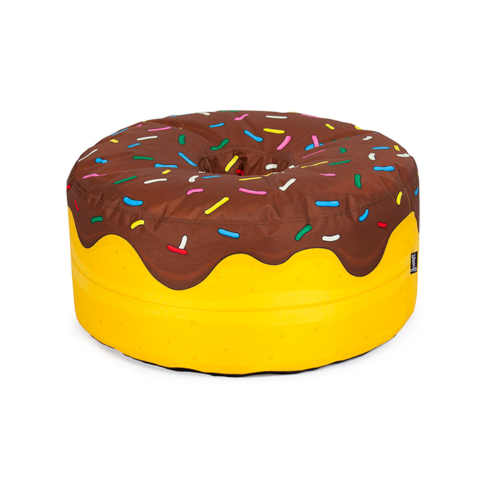 Donut-puff-chair-ideas
