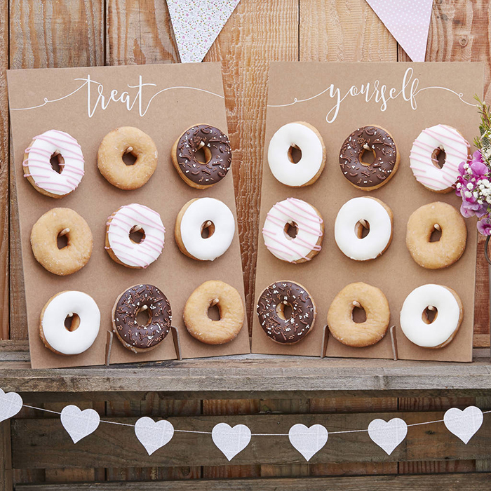 Donuts-Bar-Party-ideas