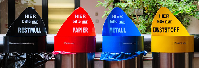 Germany-leads-in-recycling