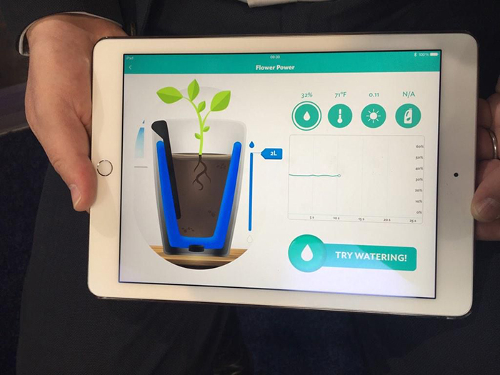 Home-control-and-automation-for-gardens