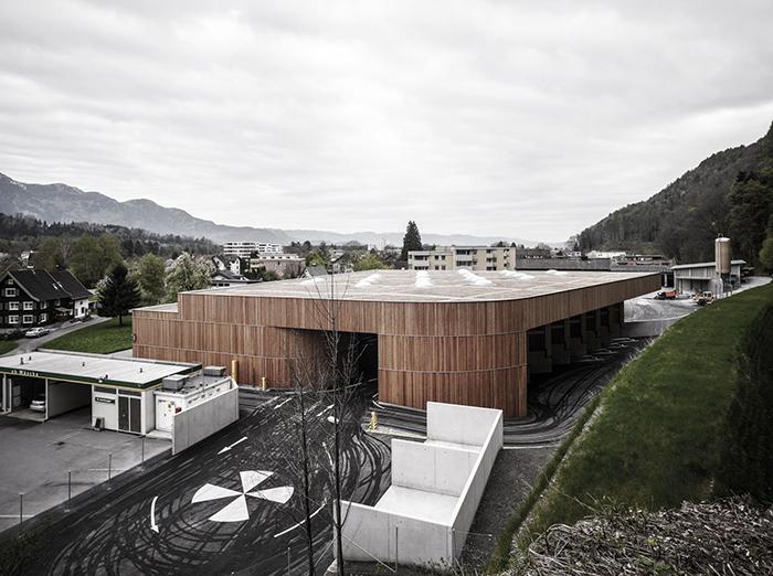 Marte-Marte-Local-Disposal-Center-Recycling-center-Austria