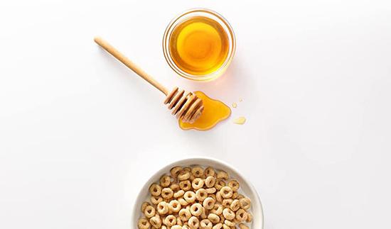 Natural-Honey-benefits