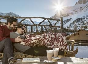 Val d'Isere –  True Alpine Romance