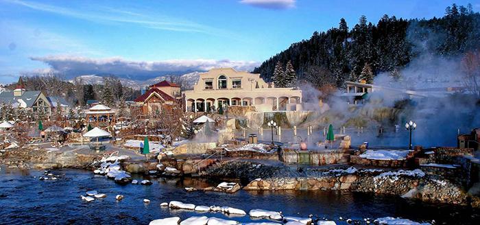 Springs-Resort-and-Spa-Pagosa-Springs-Colorado
